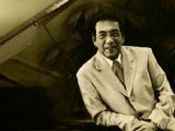 "JoM ""I Like"" Ernesto Cortazar Music Playlist (2020)"